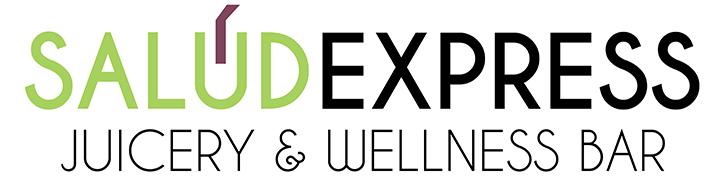 salud_express_logo_web.jpg