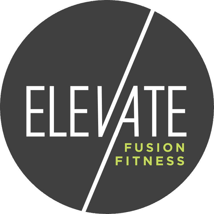 Elevate: Fusion Fitness & Salud Express on Butler Street