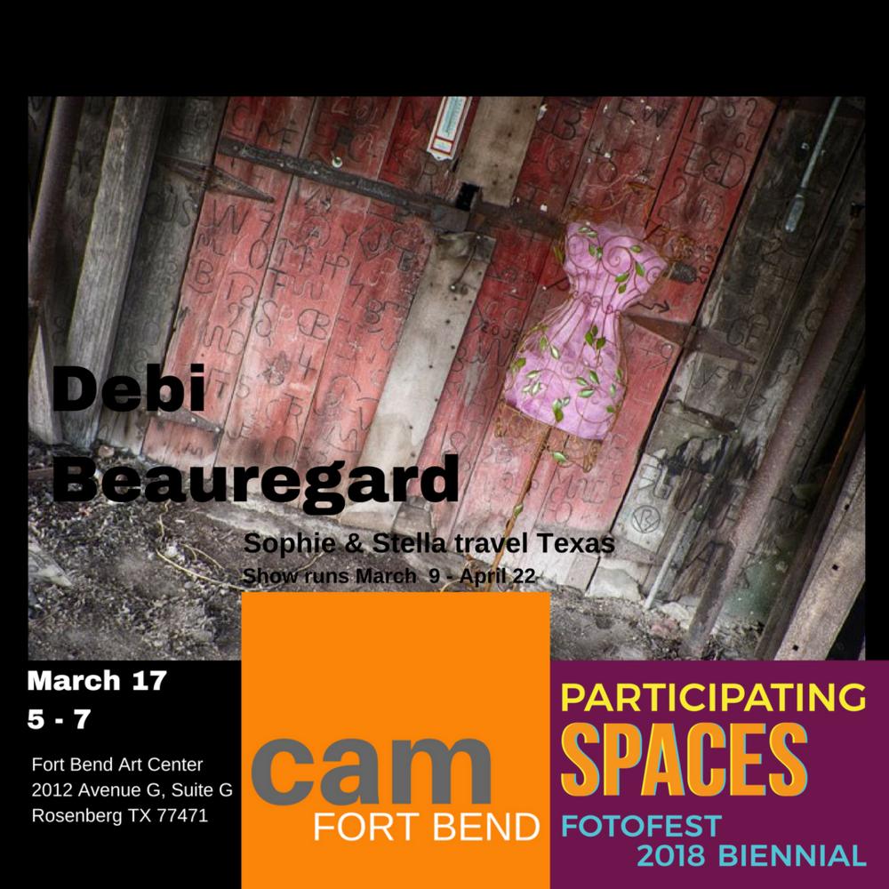 Debi Beauregard.png