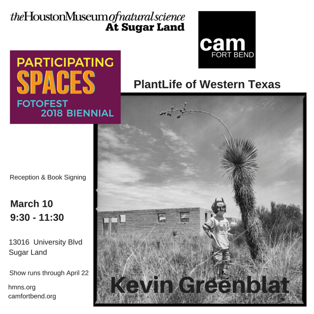 Kevin Greenblat (1).png
