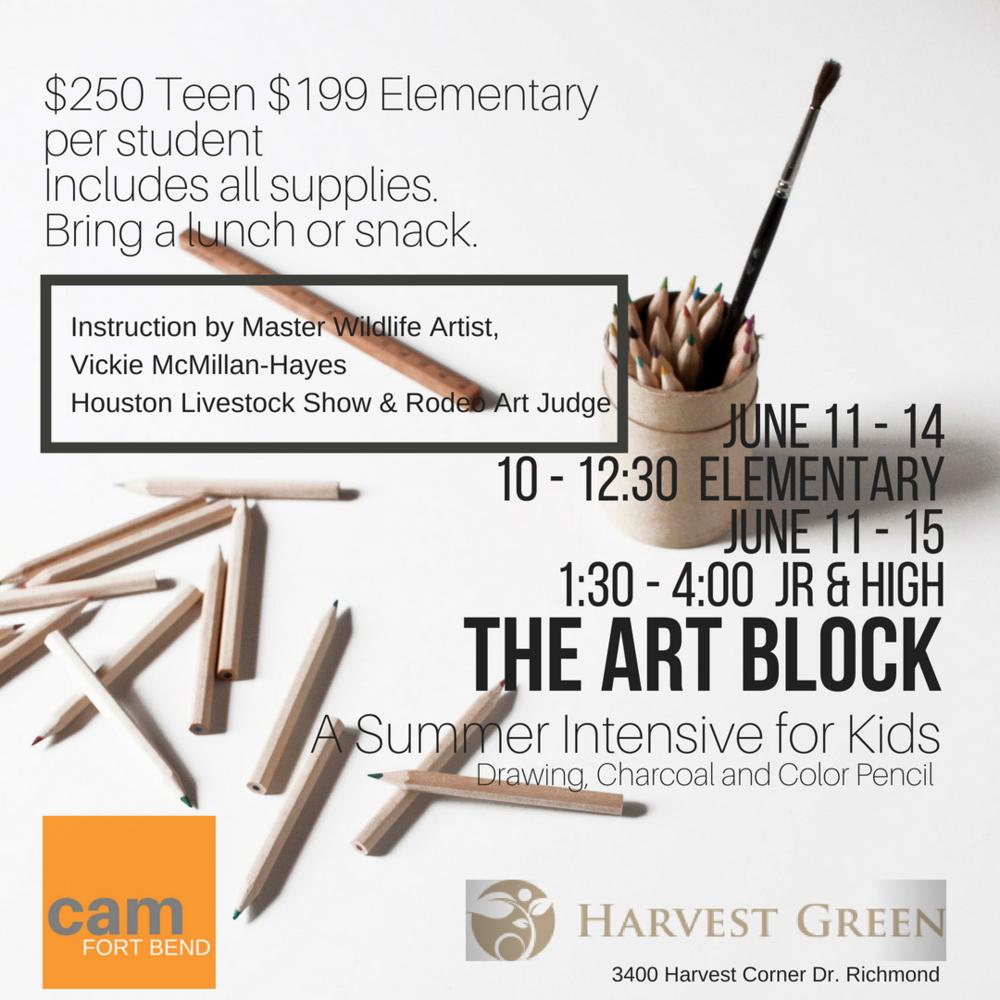 THE ART BLOCK (1).png