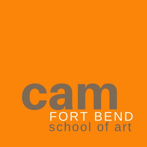 CAM (1).png