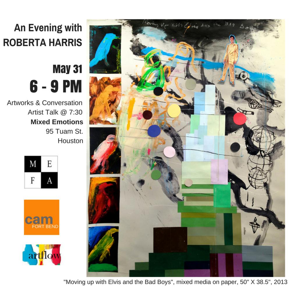 An Evening withRoberta Harris.png