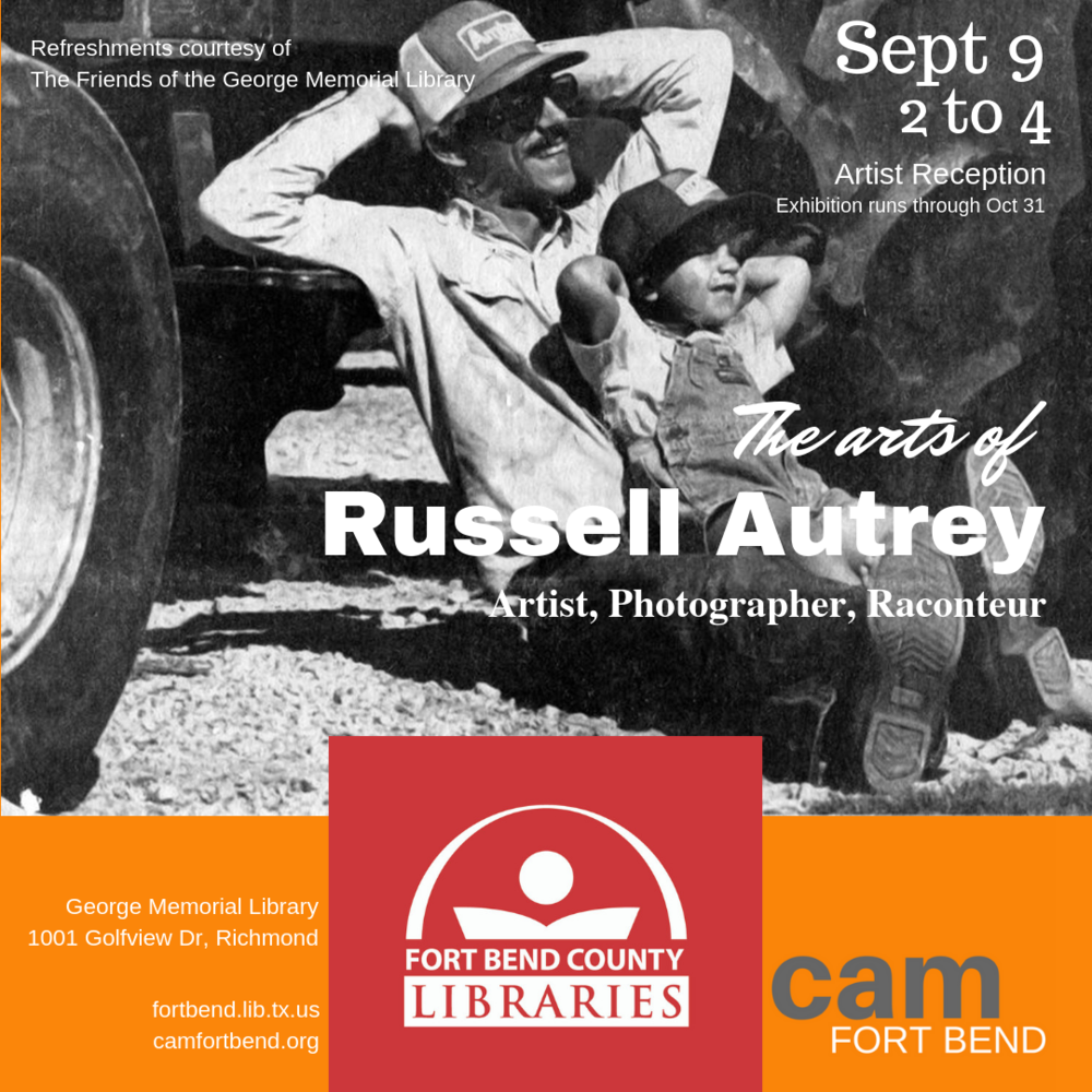 The Arts of Russell Autrey_ (1).png