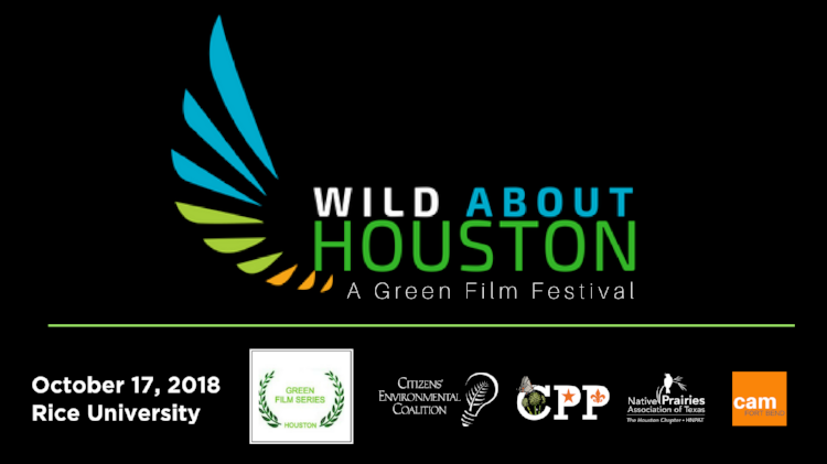 Wild About Houston Film Festival.png