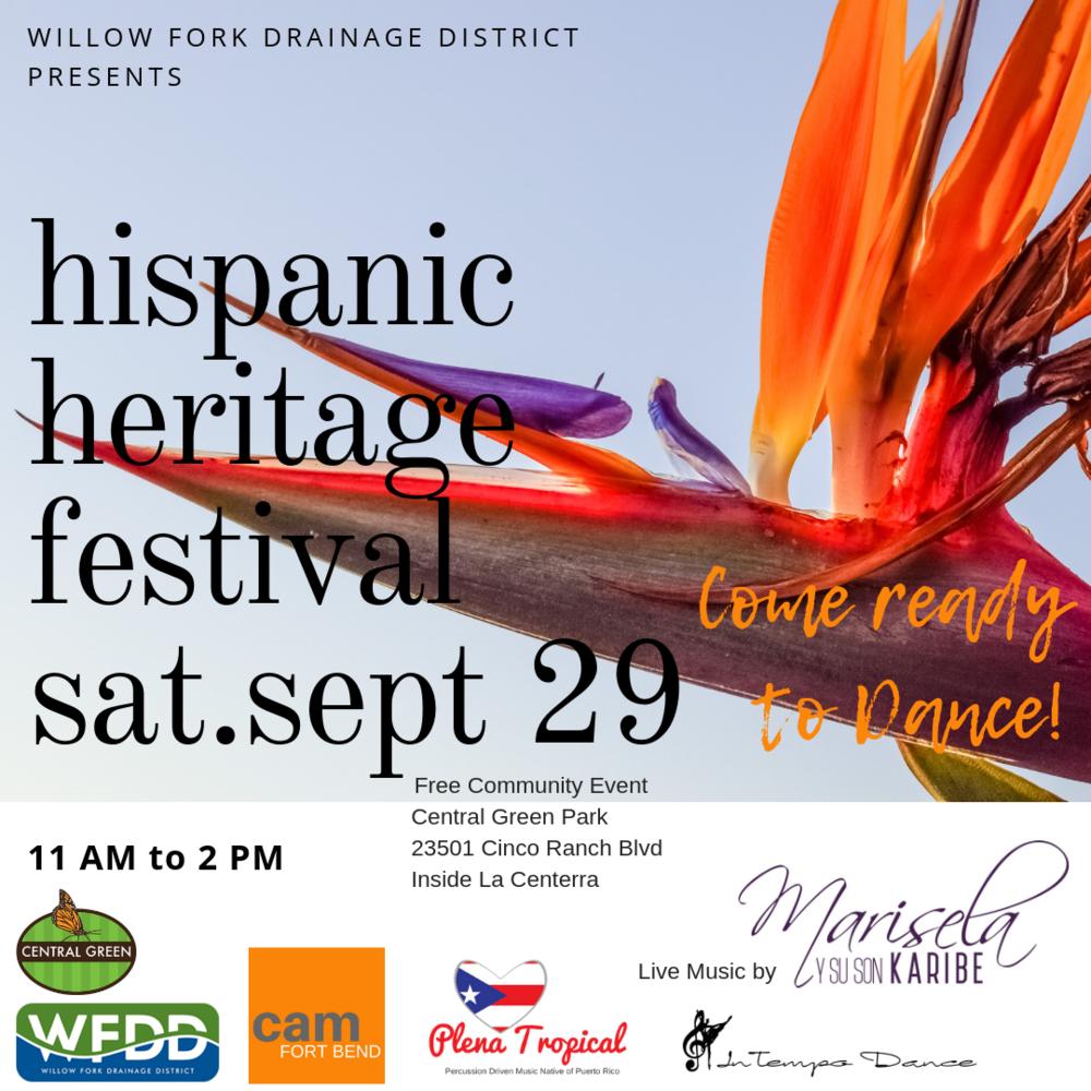 hispanic heritage festival.png