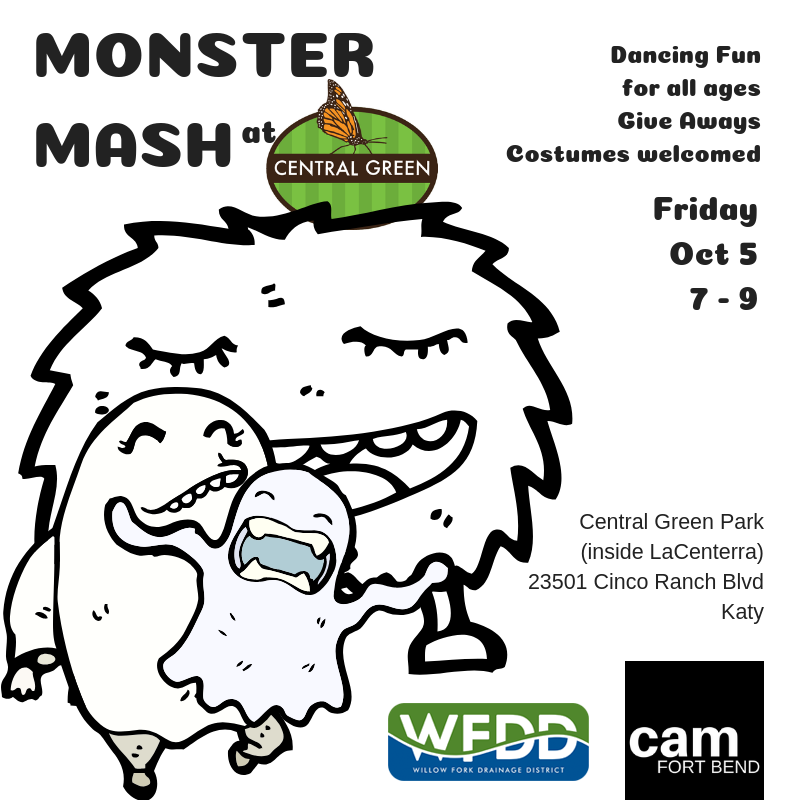 MONSTER MASH (4).png
