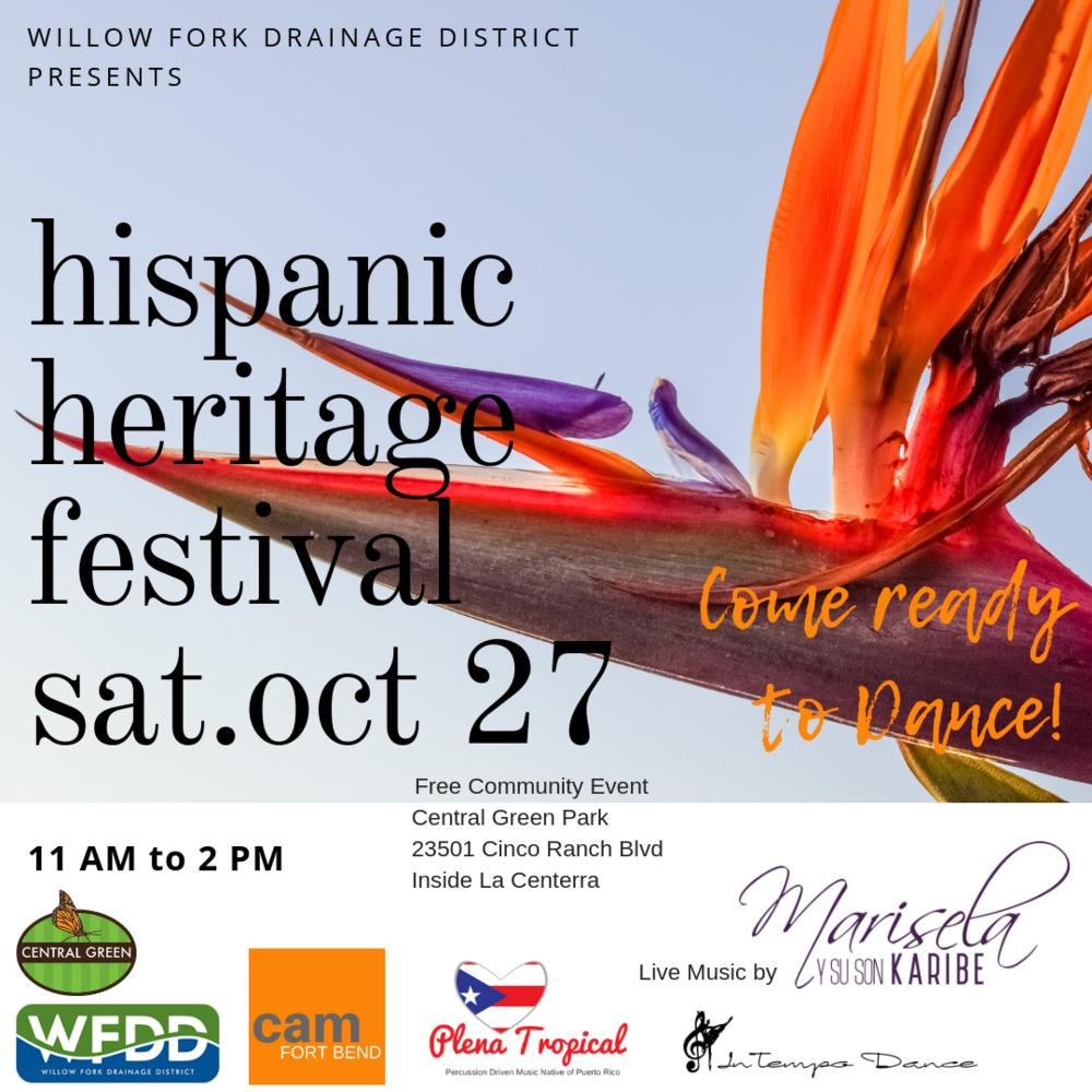 hispanic heritage festival (2).png