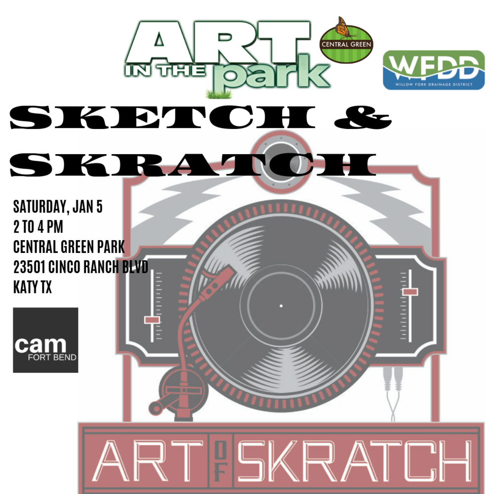 Art in the Park Art of Scratch (1).png