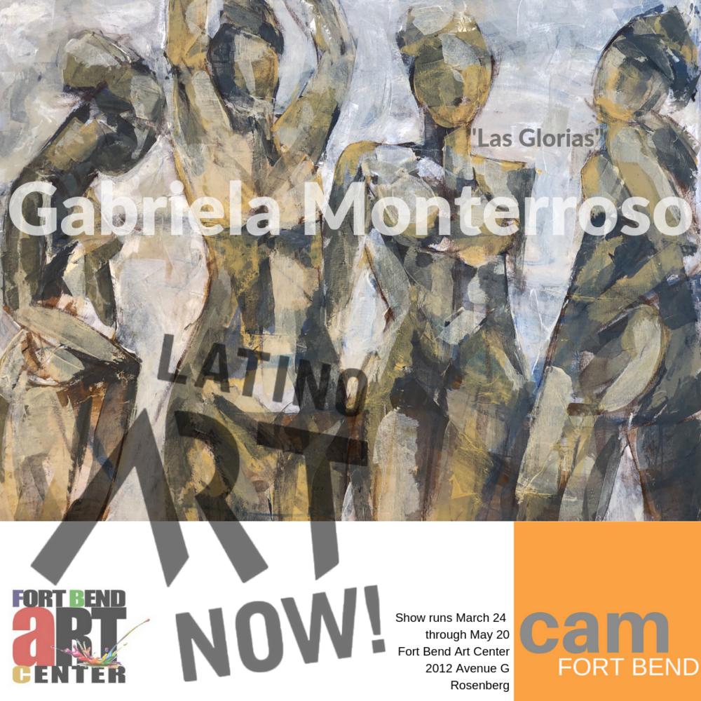 Gabriela Monterroso (1).png