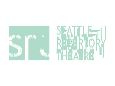 SeattleRepertoryTheatre-Logo.png