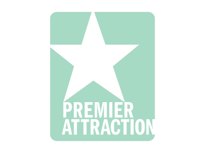 SeattlePremierAttraction-Logo.png