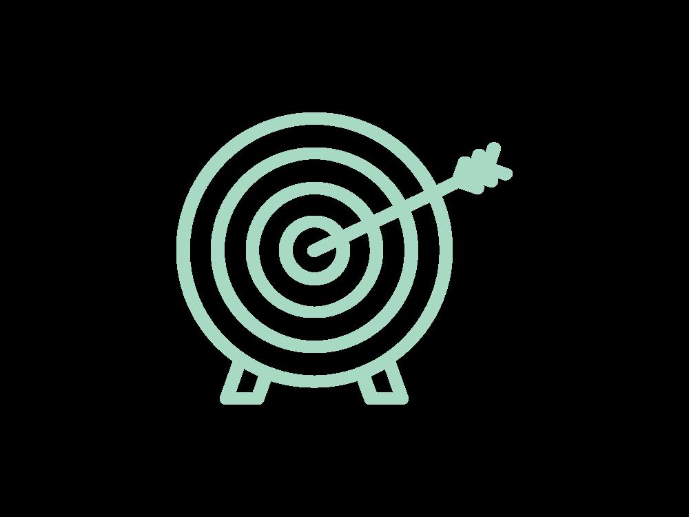 MSC-Icond-Bullseye.png