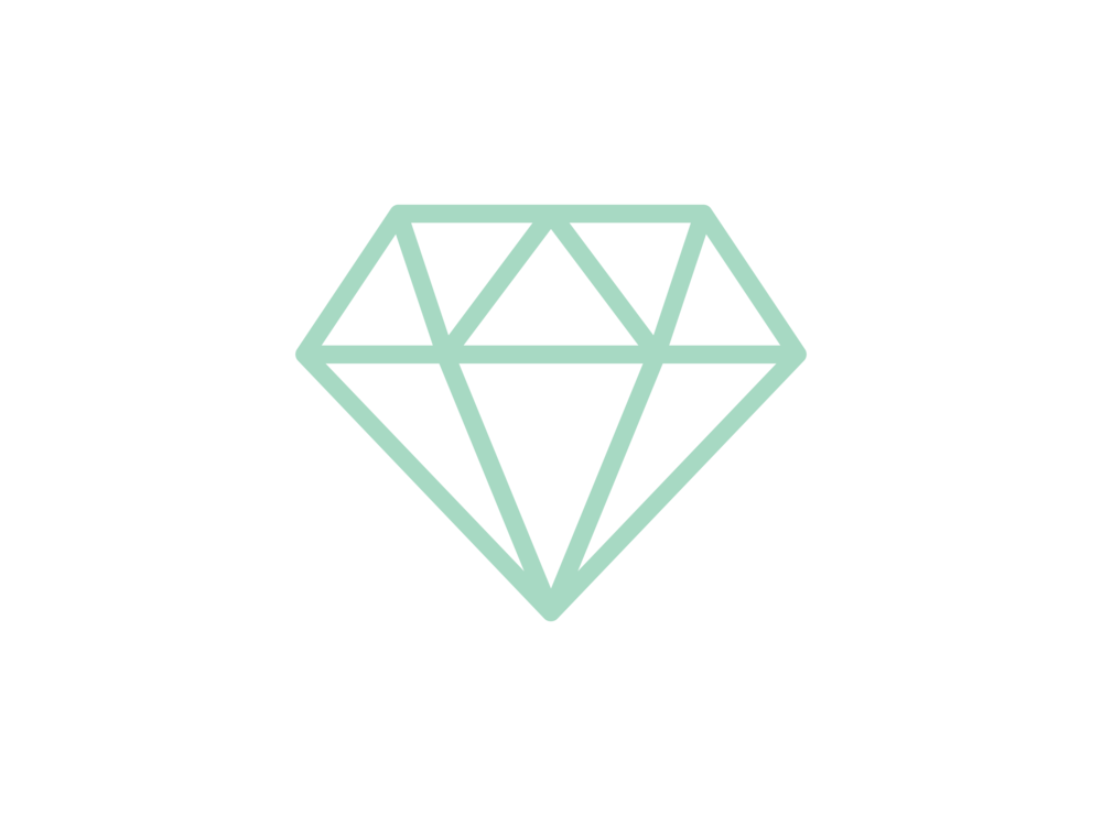 MSC-Icon-Diamond.png