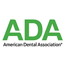 logo-american-dental-association.png