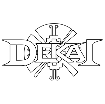 DEKAI | Producer/DJ