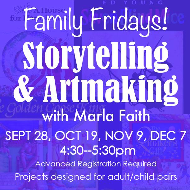Storytelling with Marla.jpg