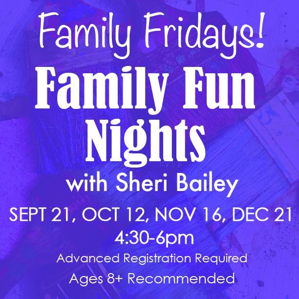 Family Fun Nights.jpg