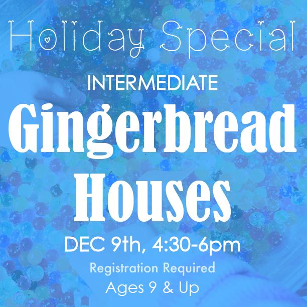 12.9 Intermeidate to Gingerbread.jpg