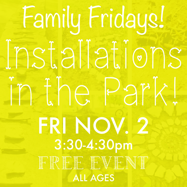 Installations in the Park.jpg