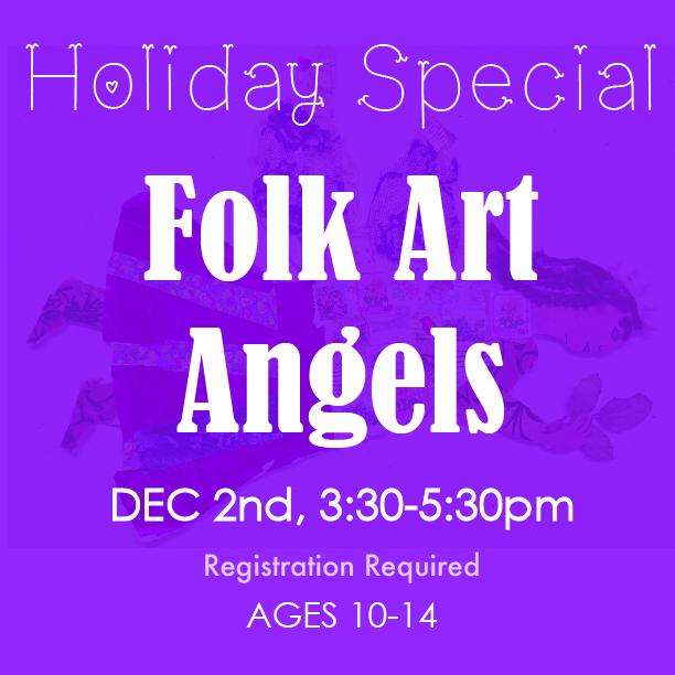 12.2 Folk Art Angels.jpg