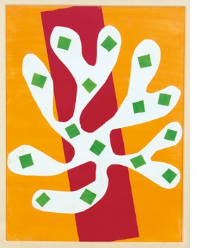 henri-matisse-the-cut-outs-292-2.jpg