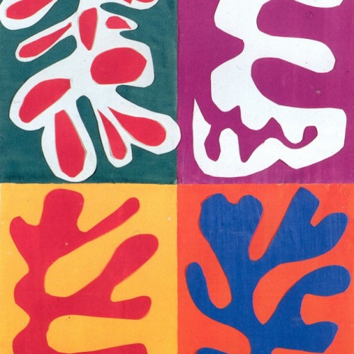 Matisse-Cutout-2-500x500-2.jpg