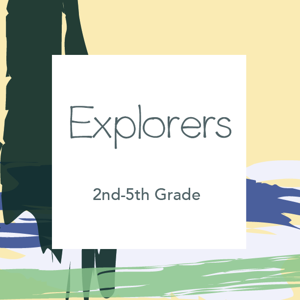Explorers 2nd-5th.jpg