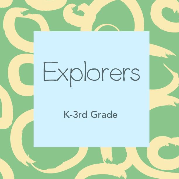 Explorers K-3rd.jpg