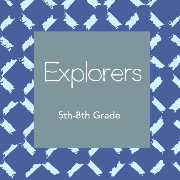 Explorers 5th-8th.jpg