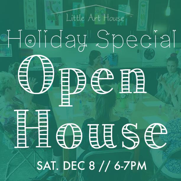12.8 Open House.jpg