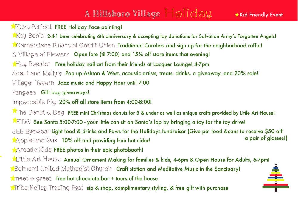 Hillsboro Descriptions Final.jpg