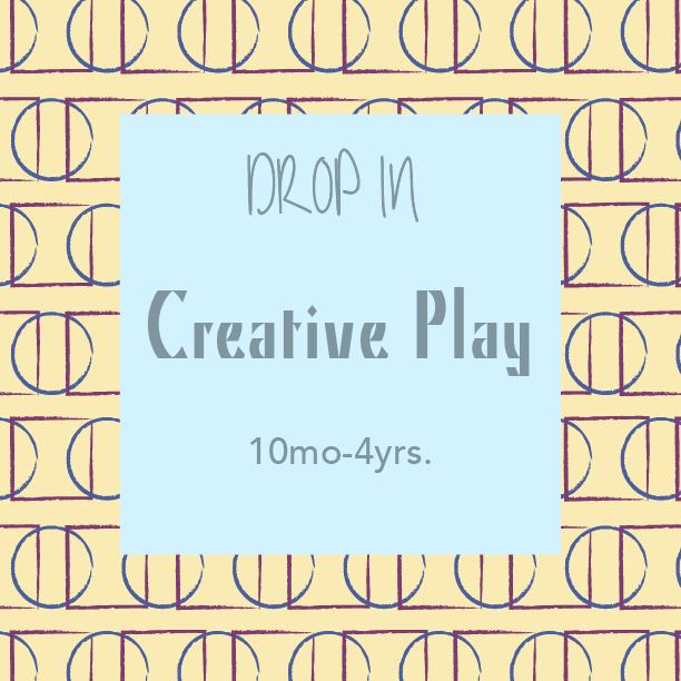 Creative-Play.jpg