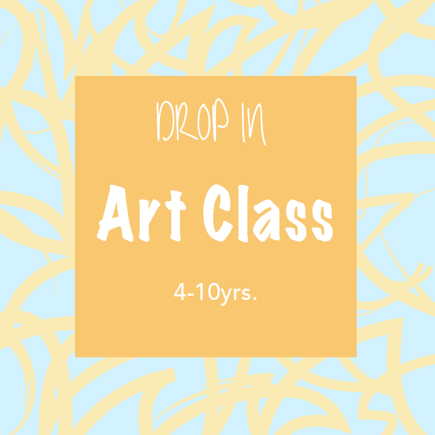 Drop In Class, 4-10yrs.jpg