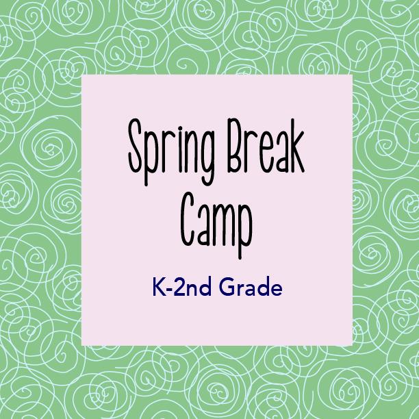 K-2nd SB Camp.jpg