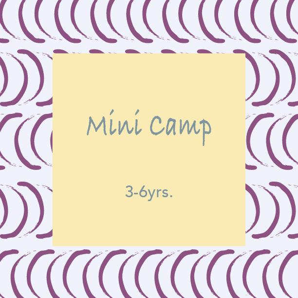 Winter Break Pop Up Mini Camp.jpg