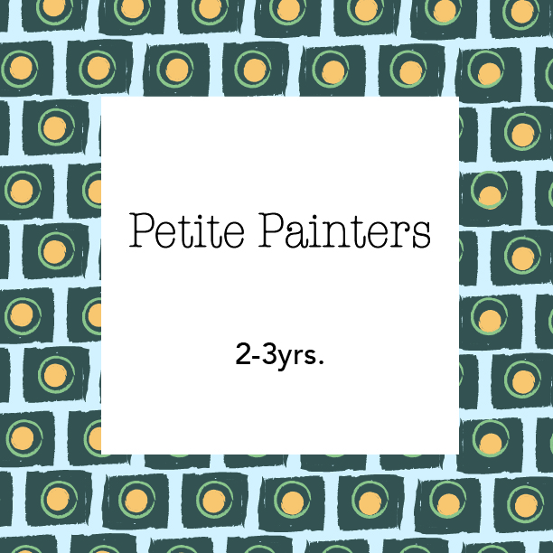 Petite Painters.jpg