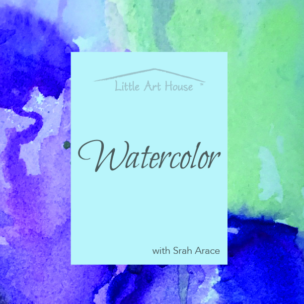 Watercolor with Sarah.jpg