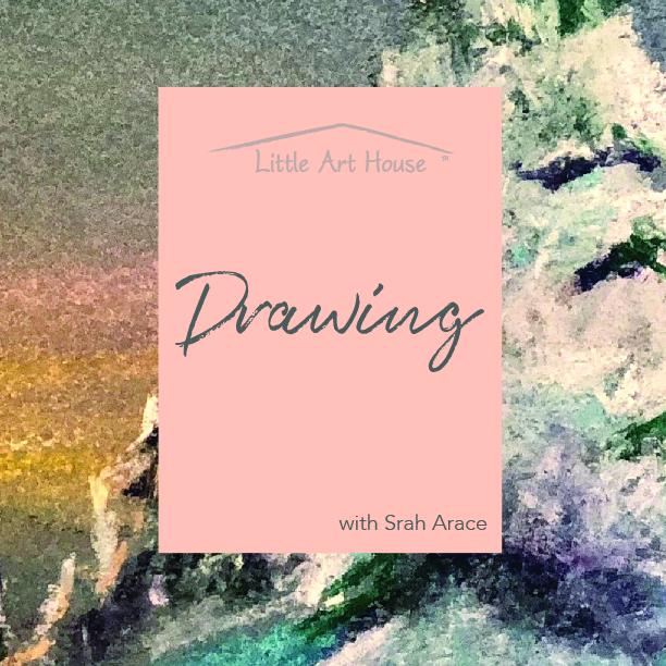 Drawing with Sarah.jpg