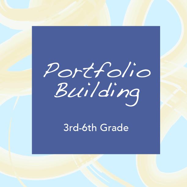 Portfolio 3rd-5th.jpg