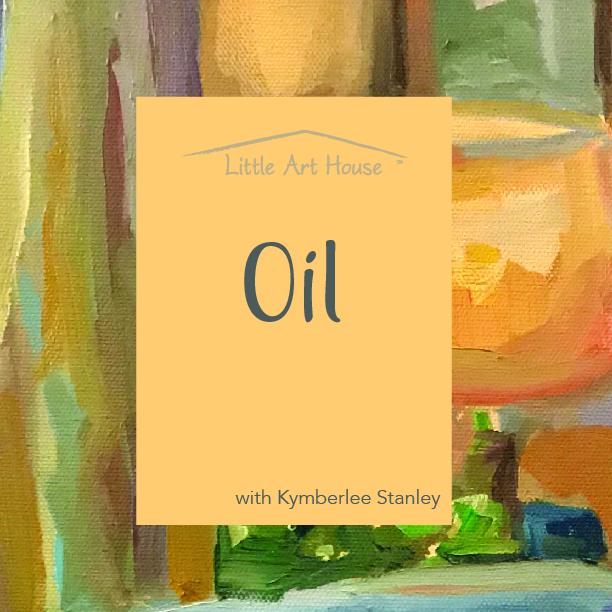 Oil Painting with Kymberlee.jpg