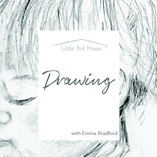 Drawing with Emma.jpg