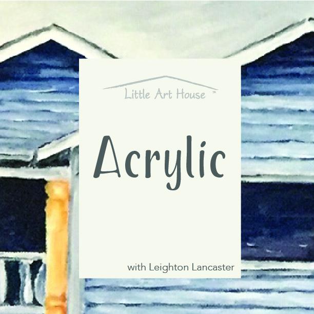Acrylic with Leighton.jpg