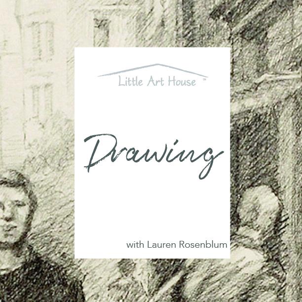 Drawing with Lauren Rosenblum.jpg