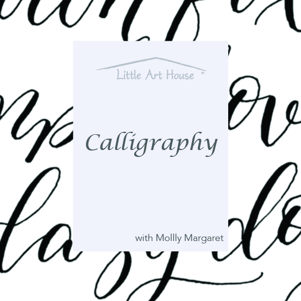 Calligraphy with Molly.jpg