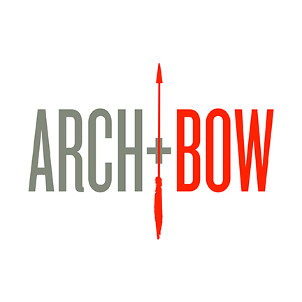 Arch + Bow Films