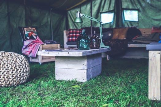 Living room camp.jpg