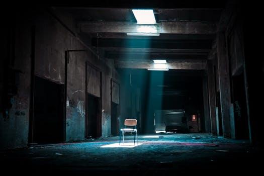 Escape Room .jpeg