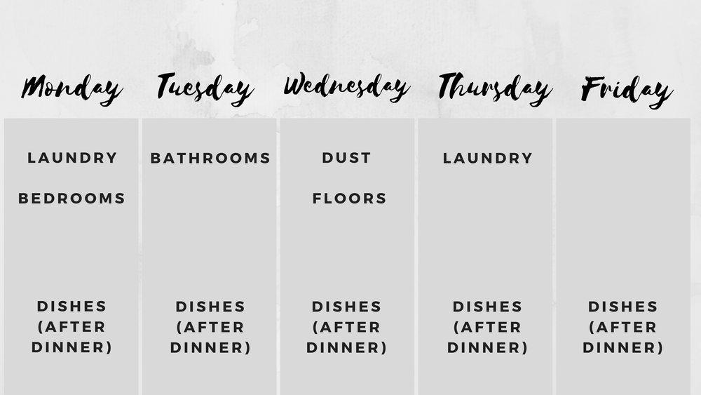 Cleaning Calendar .jpg