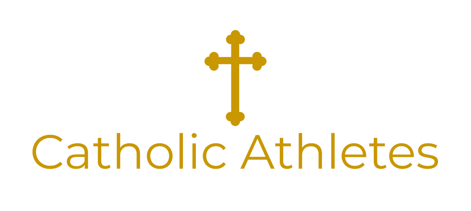 Catholic Athletes